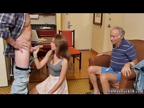 Remarkable, very Milf masturbate man video have kept