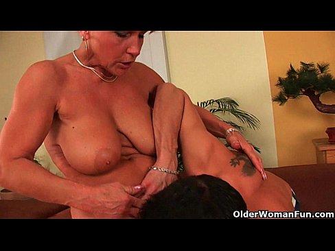 video porno rus hd