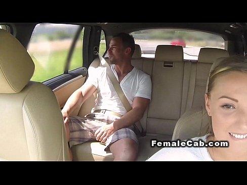Huge cock wife fat