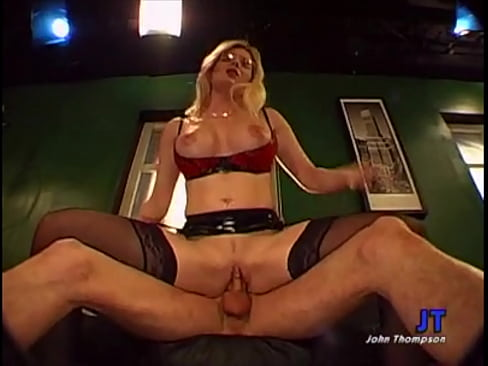 theme simply matchless tattooed slave masturbate cock orgy consider, that you