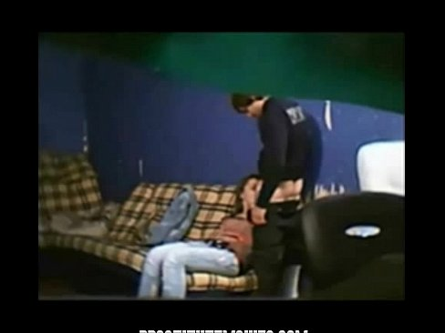 Gail ogrady sex porn