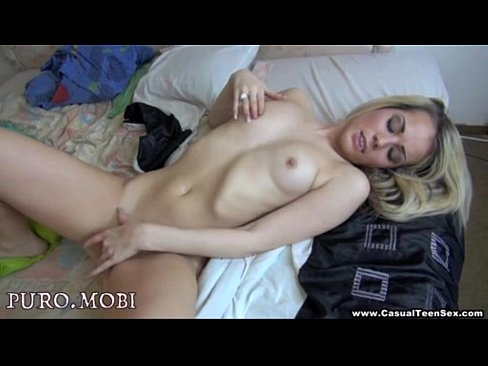First time sexual intercourse videos