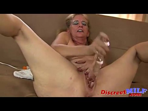 Old pussy sex pics