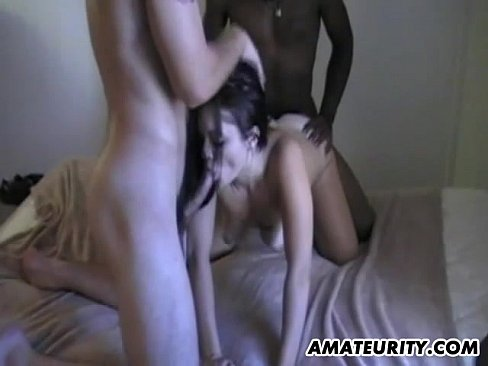 still that? wow hot slut playing her wet pussy tease valuable piece Whence the