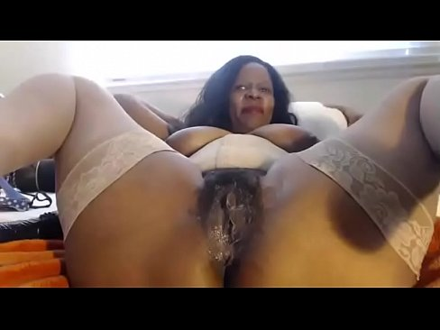 camel toe young girls shaved pussy