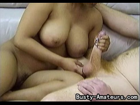 Job Interview Blowjob Amateur