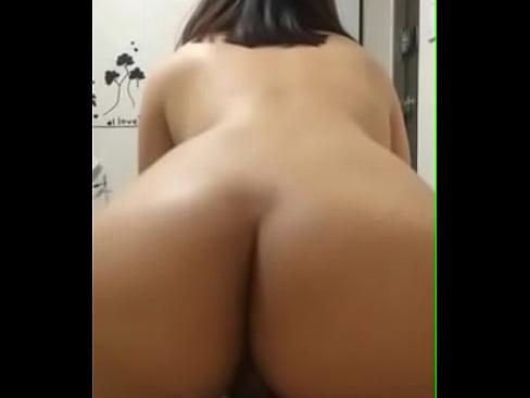 Sex hot xnxx korean girl pic 782