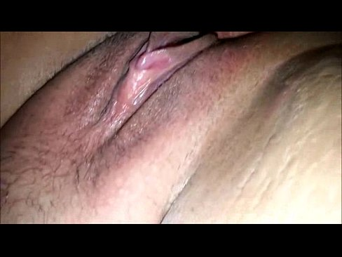 Close ups pussy hd ip 1 join. And