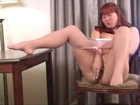 Sheer tan pantyhose big, brussels wives analtures