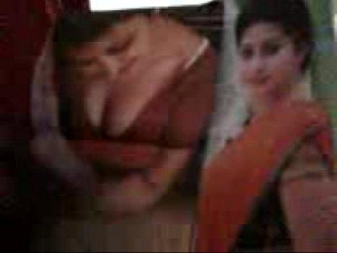 Tamil actress sex videos peperonity