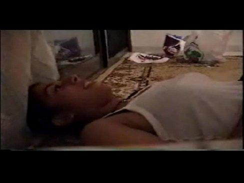 Anal Sex With Girl From Saudi Arabia Qatif Snabis Sex At Home  Xnxx Com