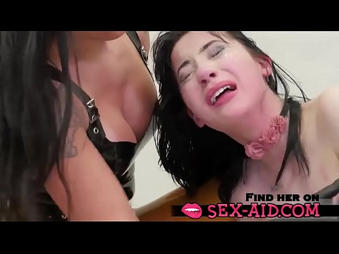 Extream porn pics — img 8