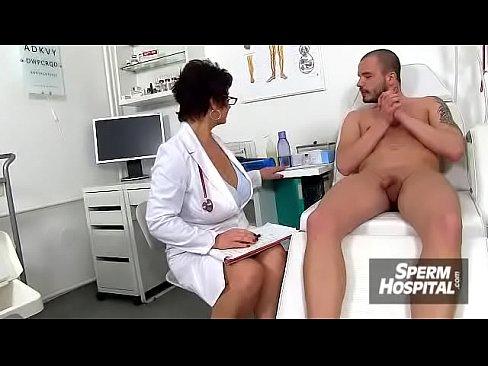 Russian prostitute porn