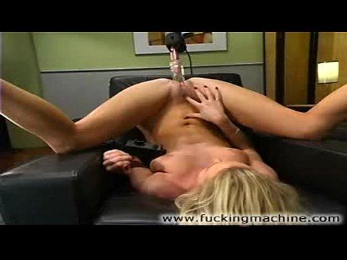 Naked lisa ann cum shot