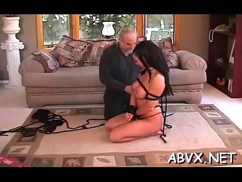 parasyte the maxim porn