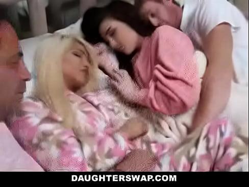 Porno Padre E Hija