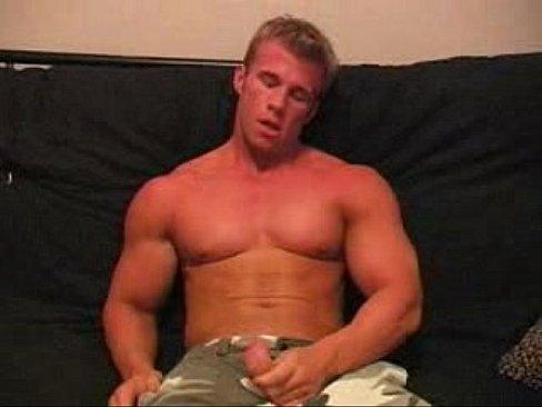 Dalton porn star mark