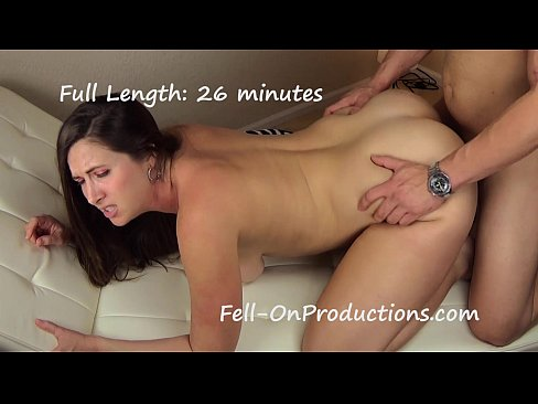 Angela White Video Hd
