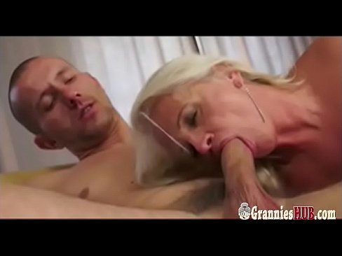 skinny sexy topless anal