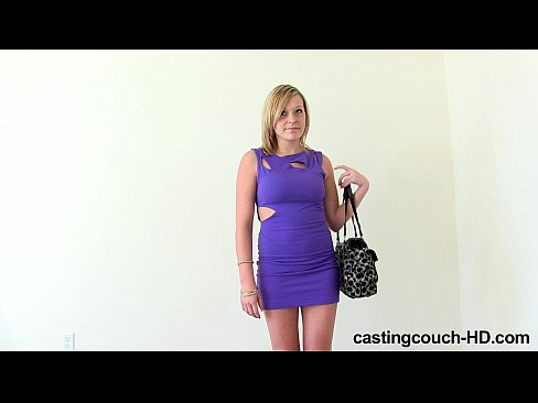 CastingCouch-HD&com - Casting Perfection - XNXX.COM