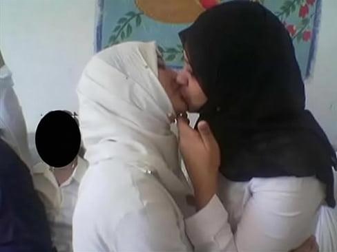 Xnxx Co Muslim