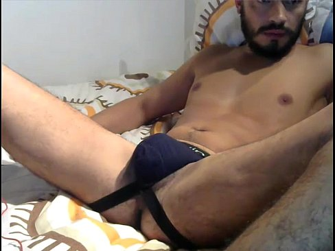 free video cock gay male