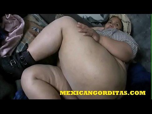 Mexican gorditas fucked apologise