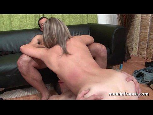jesse jane fuck anal