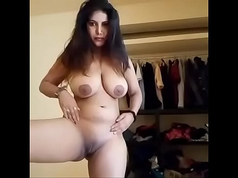 World xxx hot sexy girls pic