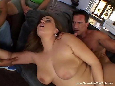 Bbw swinger porn arab