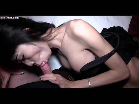 Asian ladyboy blojobs