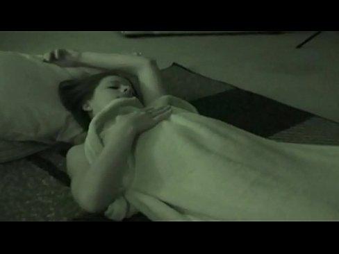 Video sek gadis korea