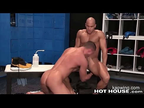Hot House Channel Gay: hothouse.com Sean Zevran Porn Star Videos Gay Blowjob Newest Gay Gay HD