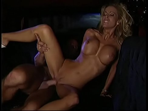 King of the hill connie nude_pic3381