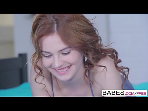 Babes - Elegante Anal - Nick Gill y Timea Bella - Nunca Demasiado