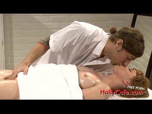 Shakira nude photo sex