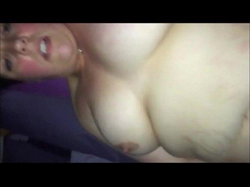 Amateur nude public ebony