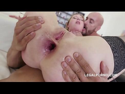 bonnie wright sexo anal
