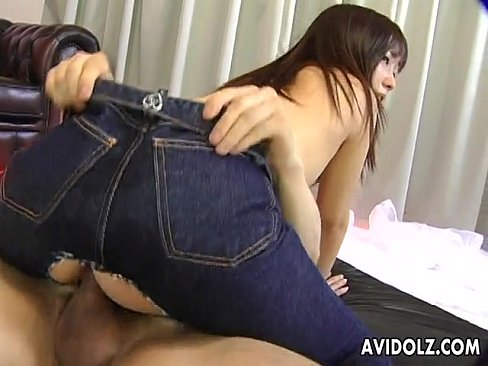 Big ass sexy mom latinas xxx