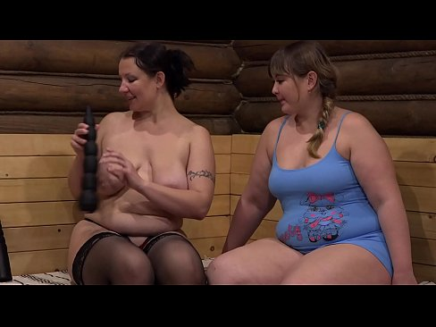 join. was euro babe blowjob sorry, that