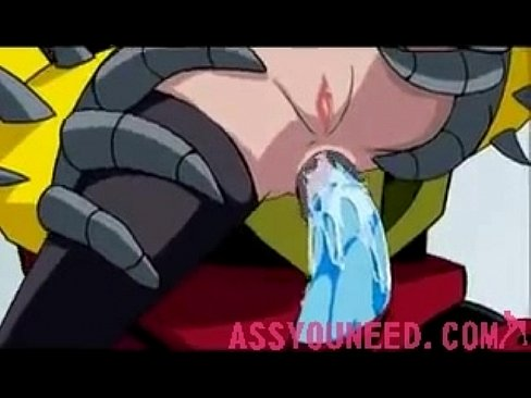 Xxx hentai search engine