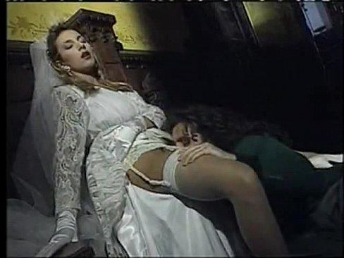 Porno antigos
