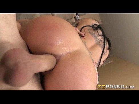 Christy mack sucking dick