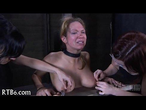 domination sex tube