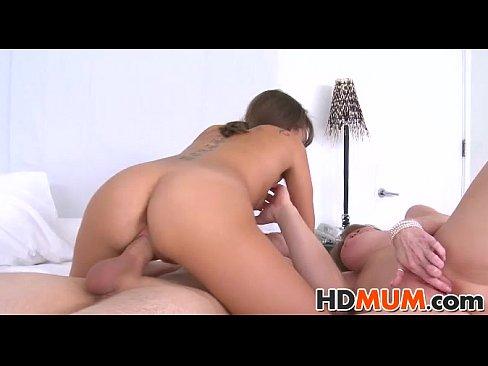 Mam GF porno