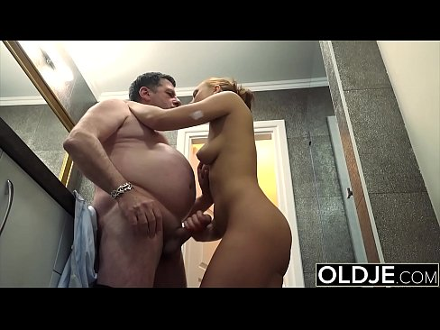 whom can ask? college cum swallo anal amateur party commit error