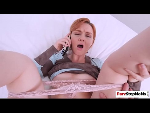 Gorgeous Marie Mccray gets her tight pussy banged