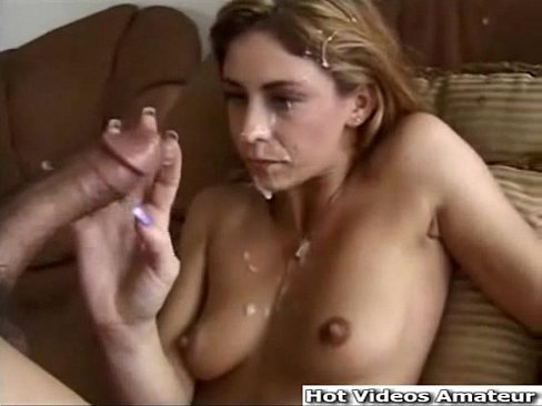 sucer Dick tubes