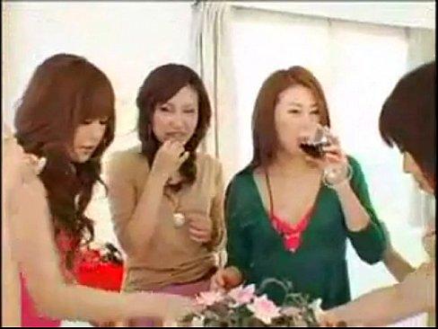 Home lesbiean horny orgasam