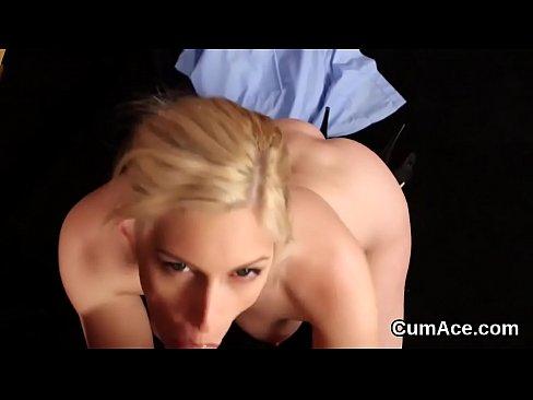 rape porn videos free online